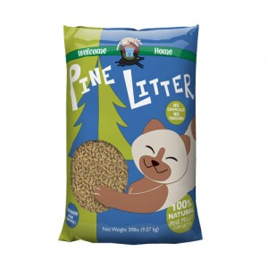 pine-litter-20lb