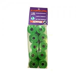 poop_bags_green