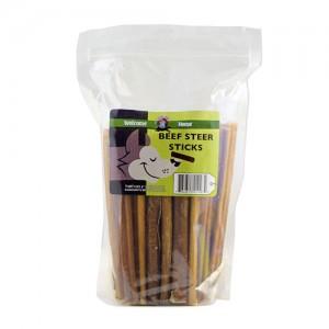 314752-Beef-Steer-Sticks-36