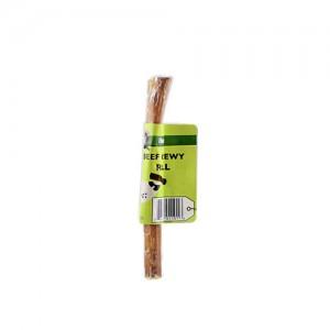 315062-6'-beef-chewy-roll-bulk